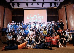 feature-image-limitless-campus